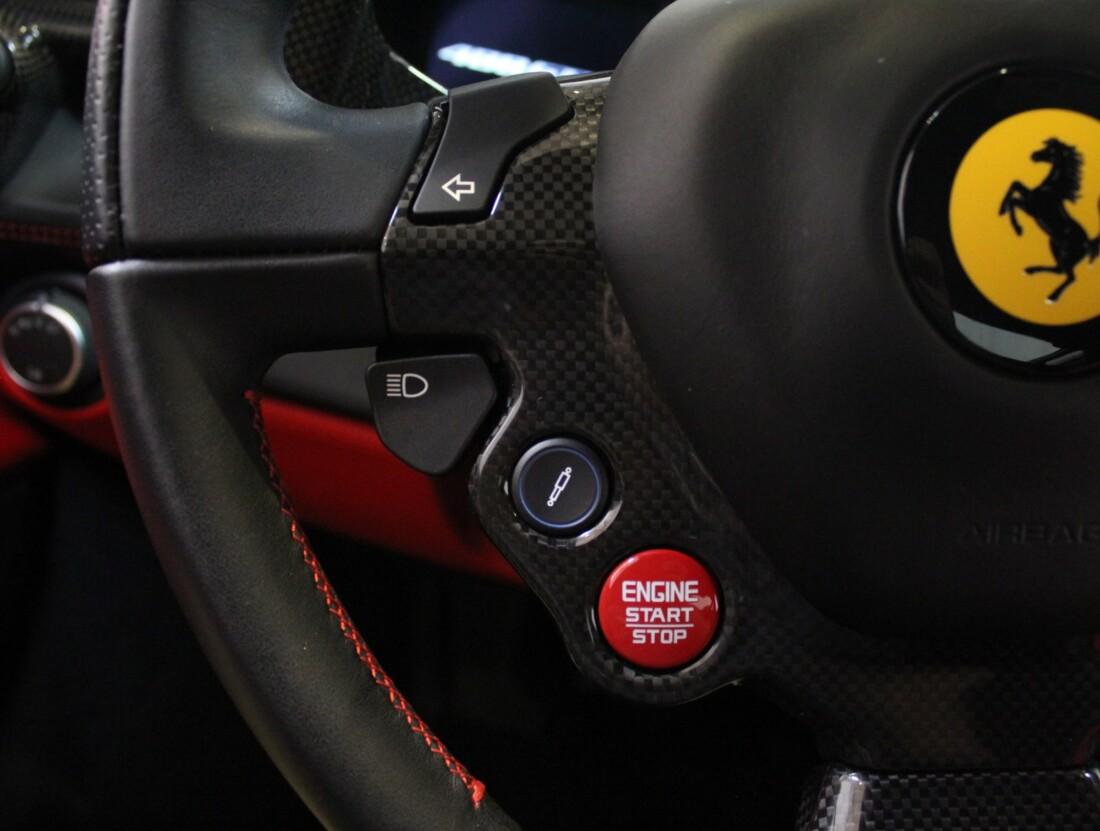 2016 Ferrari 488 GTB image _60edb1a463f527.78514066.jpg