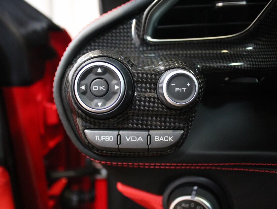 2016 Ferrari 488 GTB image _60edb1a6326fc0.15597409.jpg