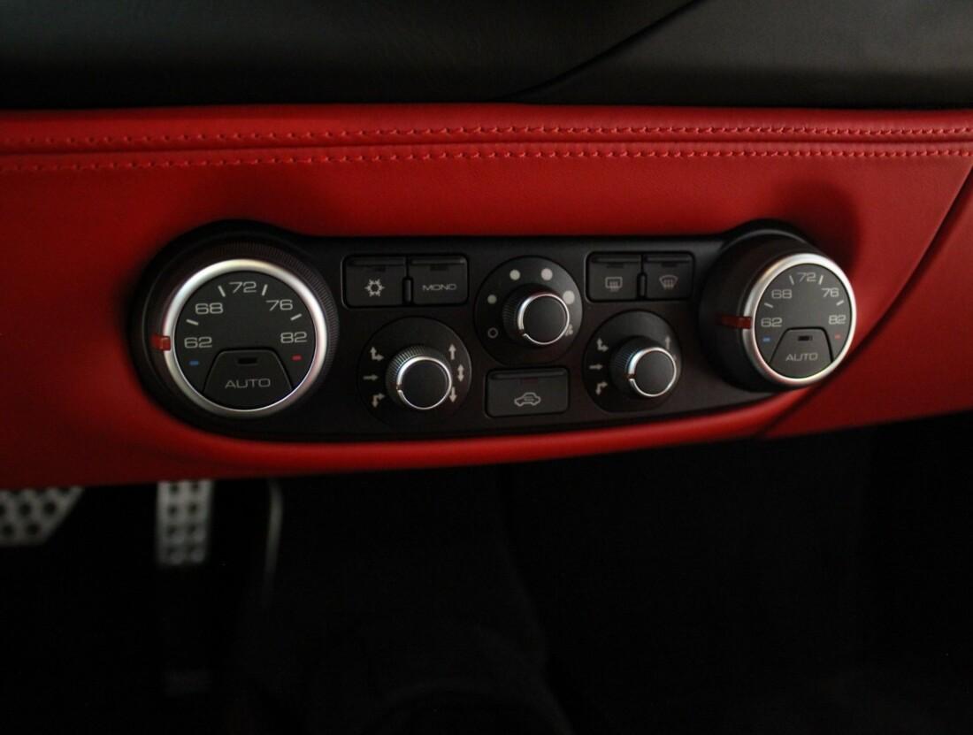 2016 Ferrari 488 GTB image _60edb1ab58dbf2.96905309.jpg