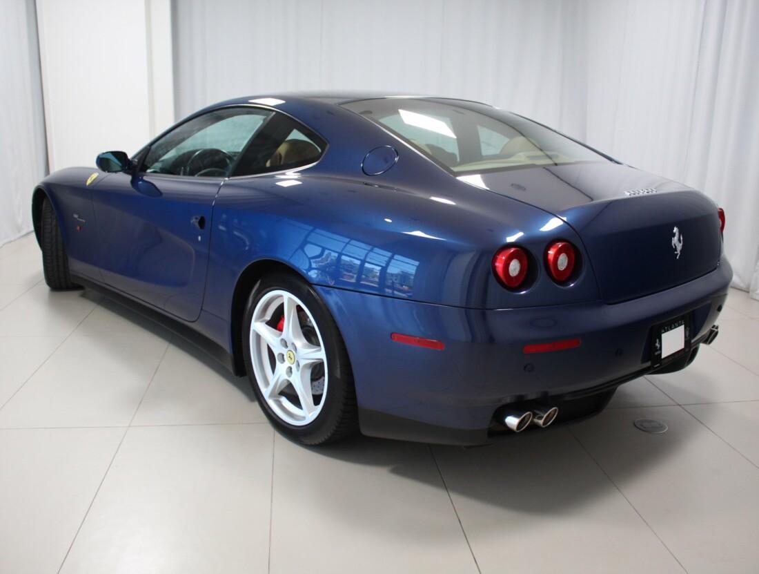 2005 Ferrari 612 Scaglietti image _60edb1aead0f98.88395241.jpg