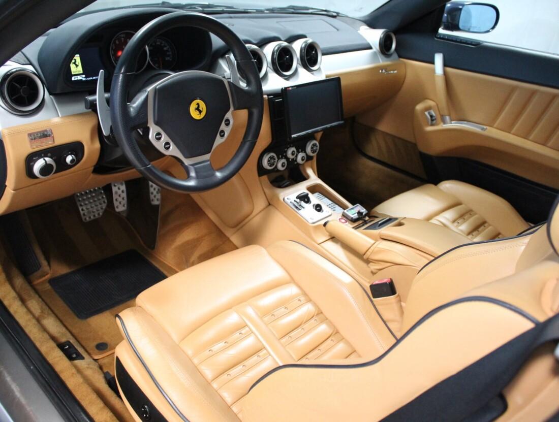 2005 Ferrari 612 Scaglietti image _60edb1b0670bf5.01497697.jpg