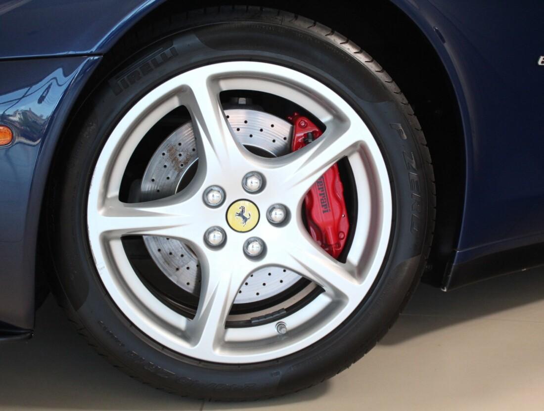 2005 Ferrari 612 Scaglietti image _60edb1b317a6f4.25882684.jpg