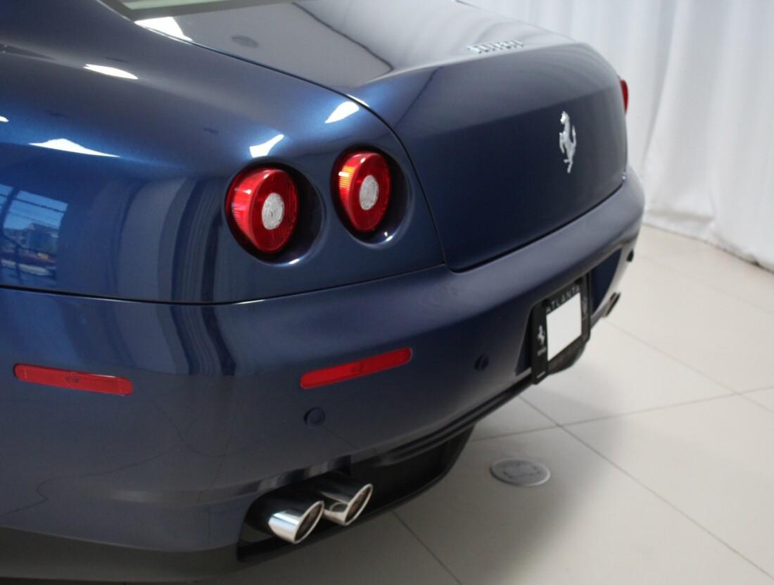 2005 Ferrari 612 Scaglietti image _60edb1b41162f2.35676968.jpg