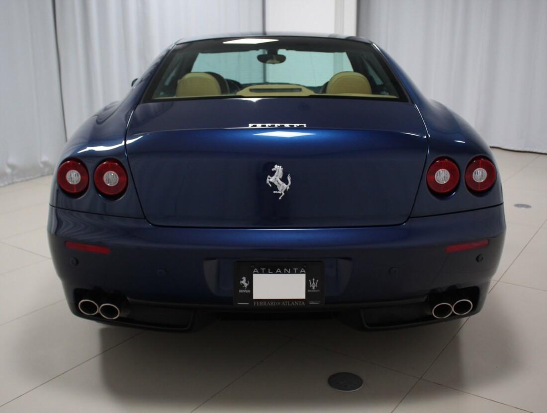 2005 Ferrari 612 Scaglietti image _60edb1b4d27866.01195635.jpg