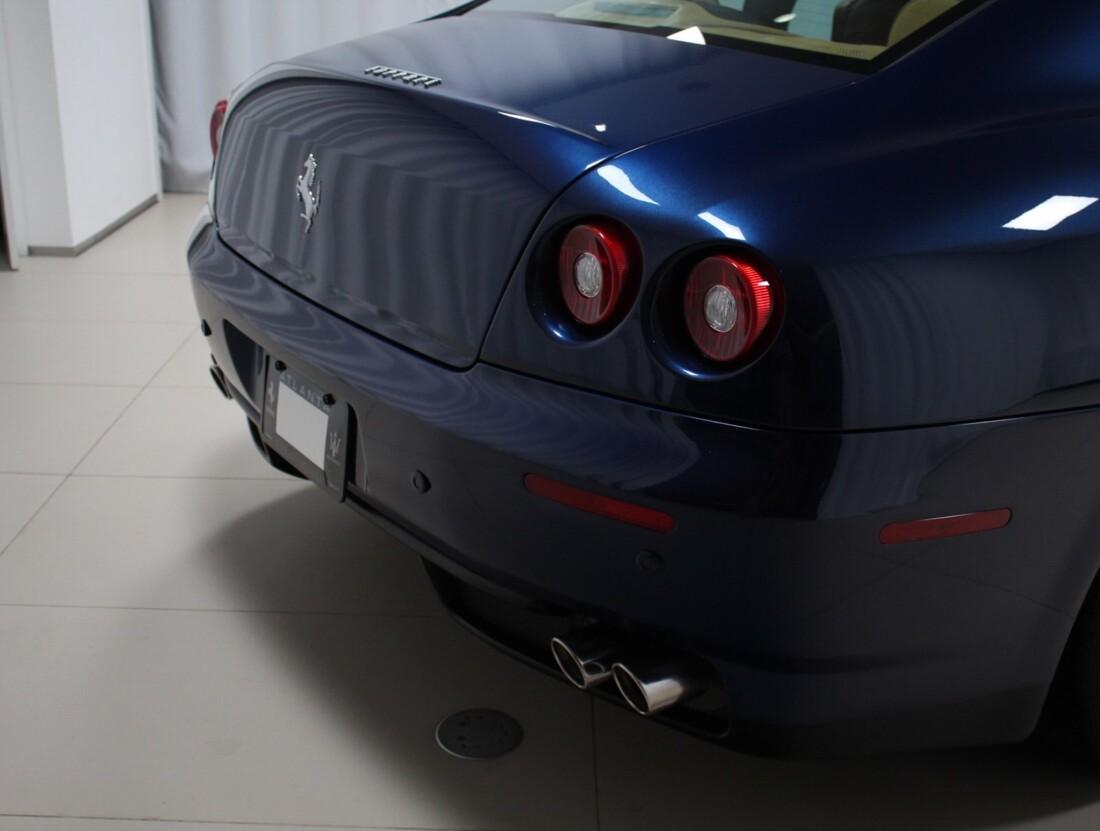 2005 Ferrari 612 Scaglietti image _60edb1b5a5ca32.42151401.jpg