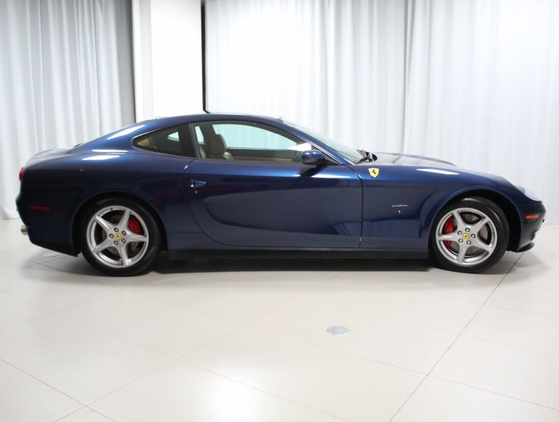 2005 Ferrari 612 Scaglietti image _60edb1b7398591.38818042.jpg