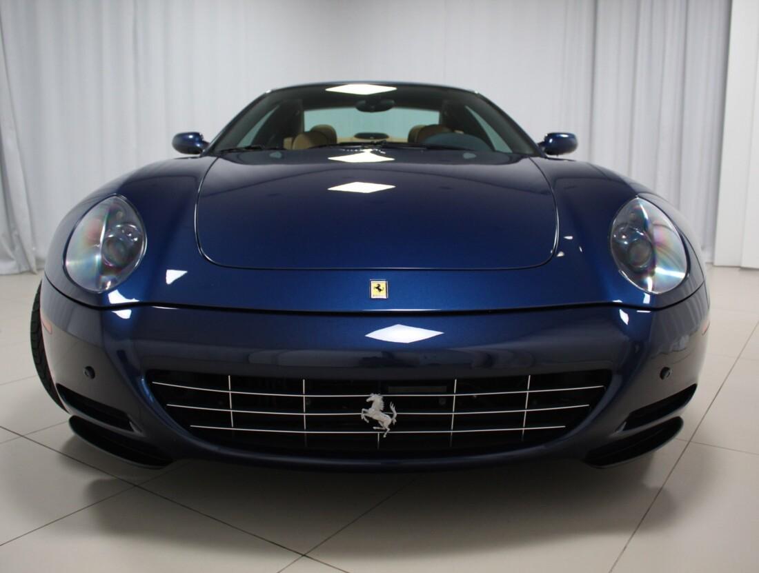 2005 Ferrari 612 Scaglietti image _60edb1b9949035.63384688.jpg