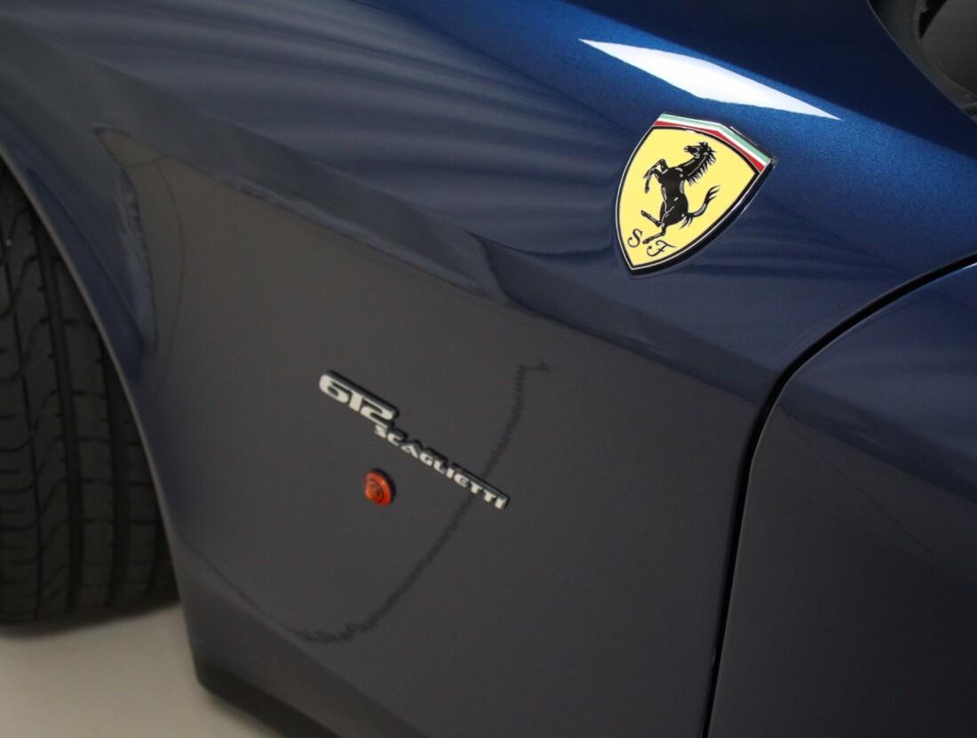 2005 Ferrari 612 Scaglietti image _60edb1bb2d5d54.74916356.jpg