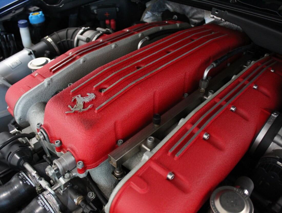 2005 Ferrari 612 Scaglietti image _60edb1bc1b1596.26546439.jpg