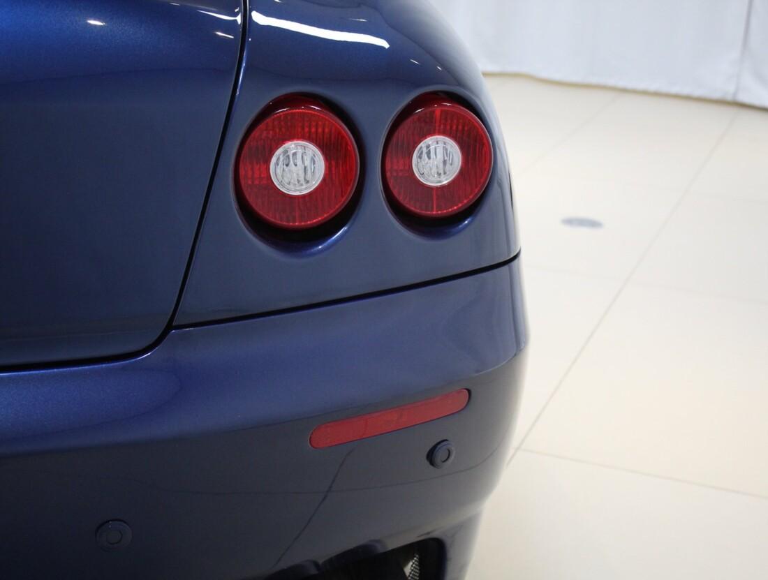 2005 Ferrari 612 Scaglietti image _60edb1c0511d31.18482030.jpg