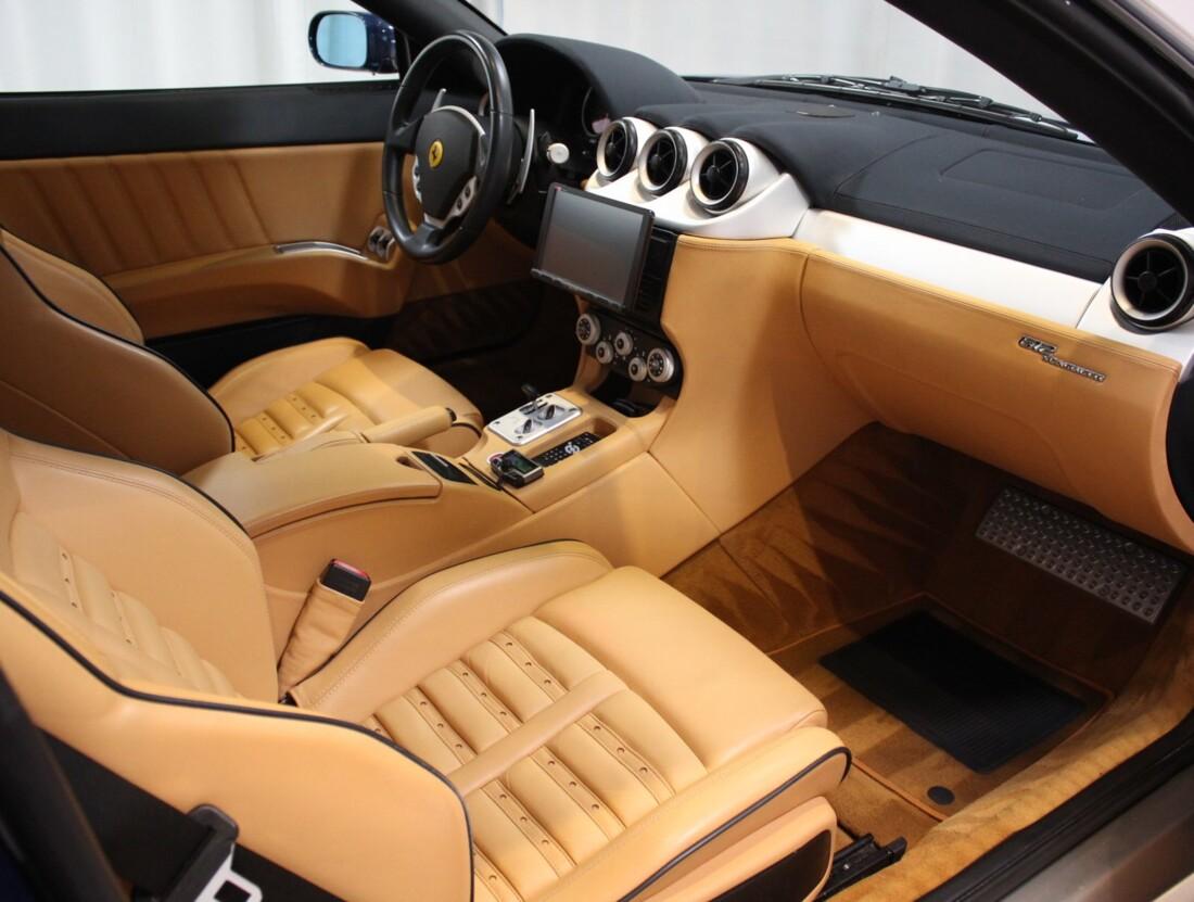 2005 Ferrari 612 Scaglietti image _60edb1c4736171.01883296.jpg