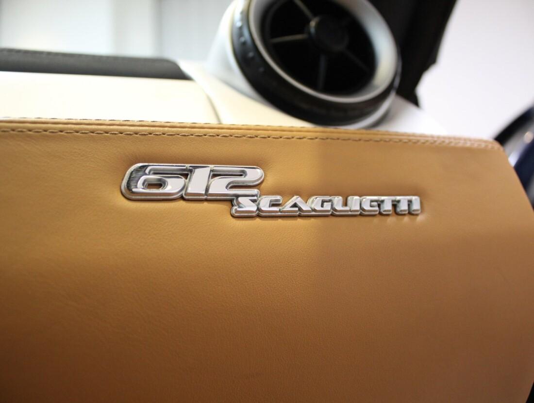 2005 Ferrari 612 Scaglietti image _60edb1d1122e34.94051309.jpg