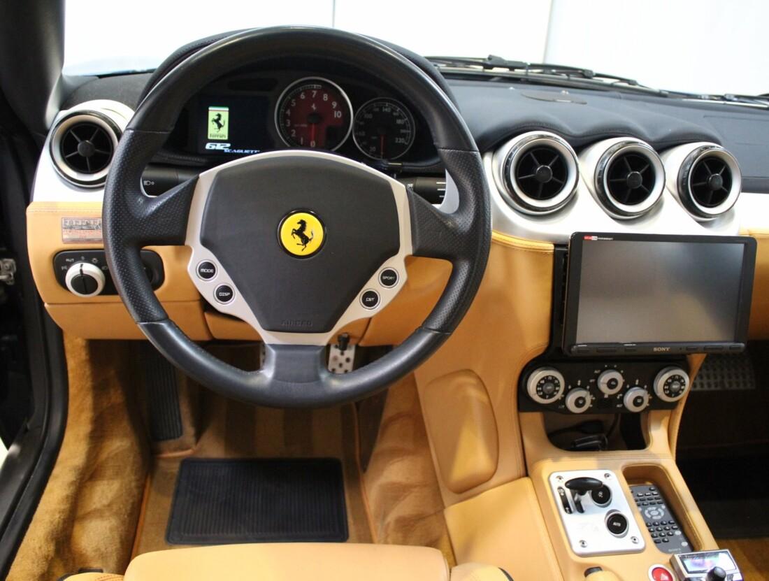 2005 Ferrari 612 Scaglietti image _60edb1d93a94e0.97426266.jpg
