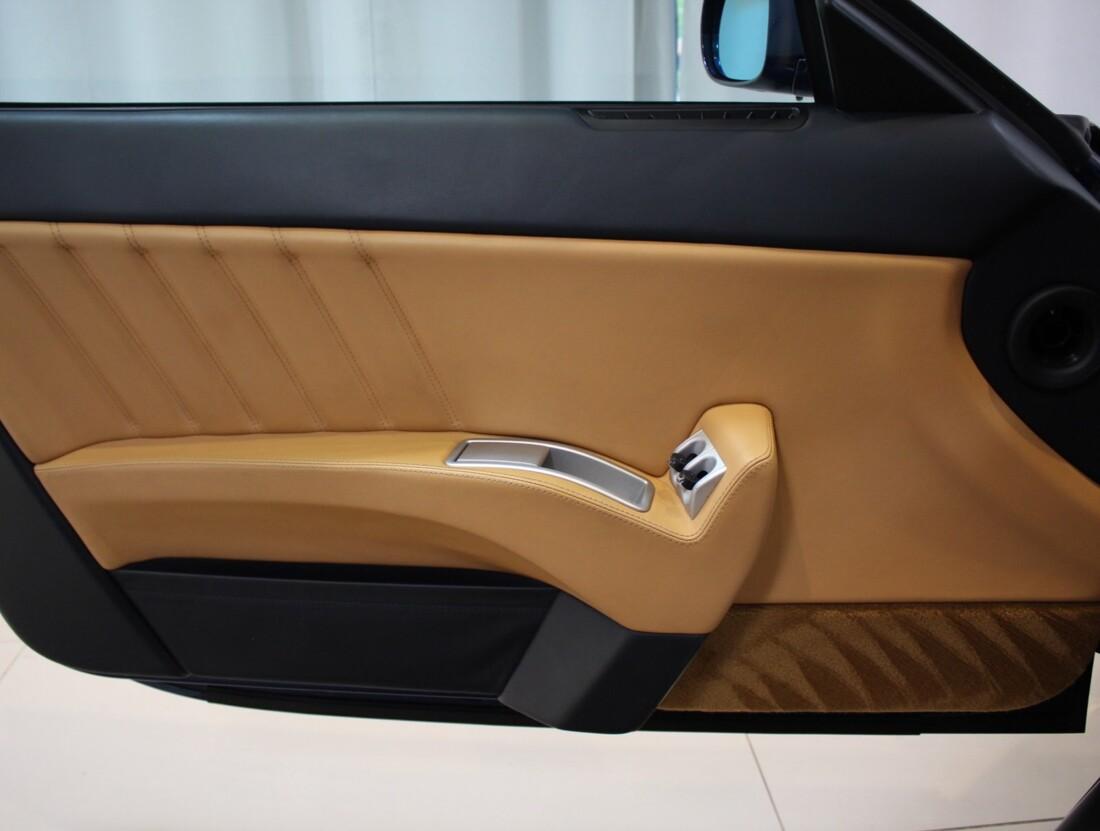2005 Ferrari 612 Scaglietti image _60edb1e7ad7045.04121088.jpg