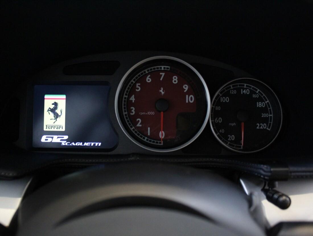 2005 Ferrari 612 Scaglietti image _60edb1e9510d96.84283203.jpg