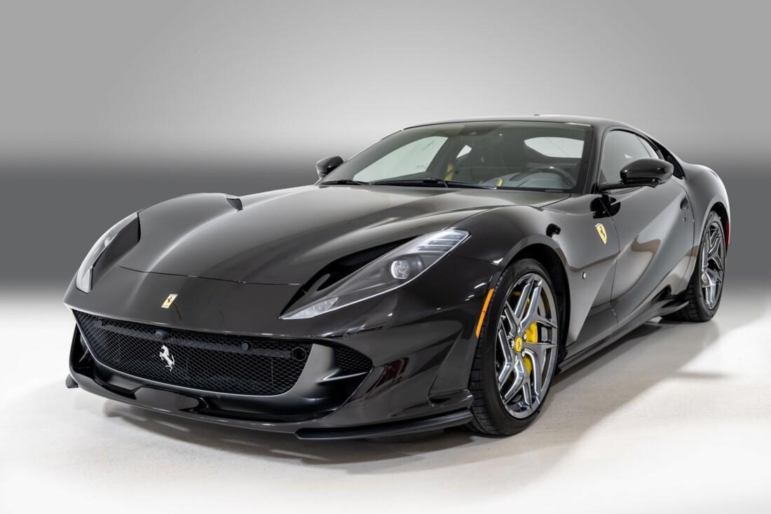 2020 Ferrari 812 Superfast image _60edb31f514387.82212017.jpg