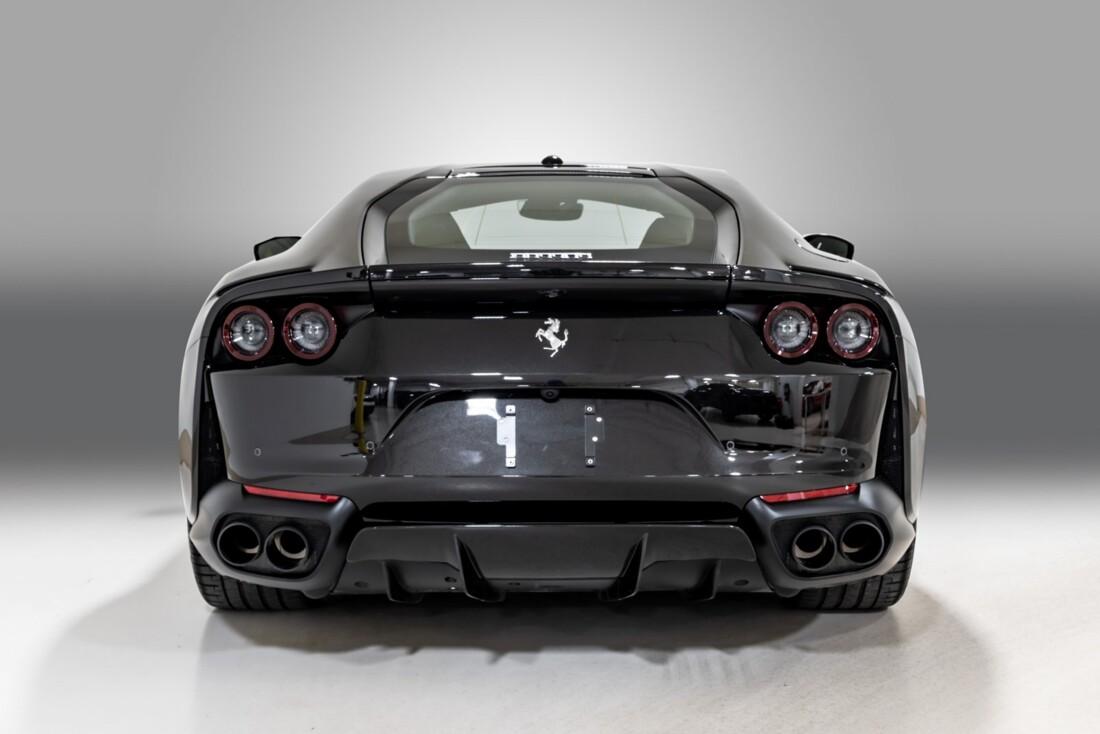 2020 Ferrari 812 Superfast image _60edb32956bb70.52574401.jpg