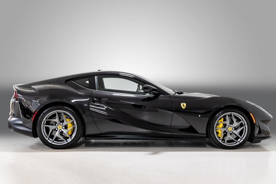 2020 Ferrari 812 Superfast image _60edb32aeb7c48.73591059.jpg