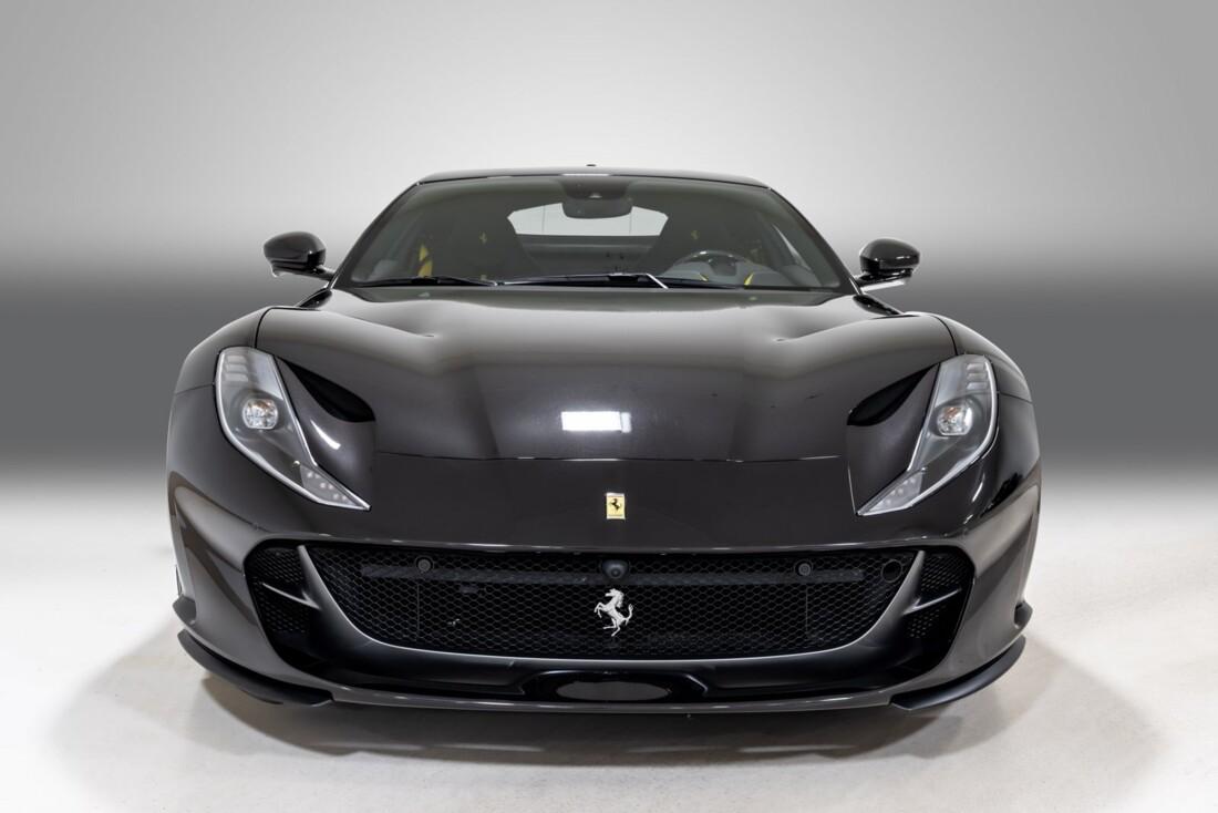 2020 Ferrari 812 Superfast image _60edb32c8efba8.46424964.jpg