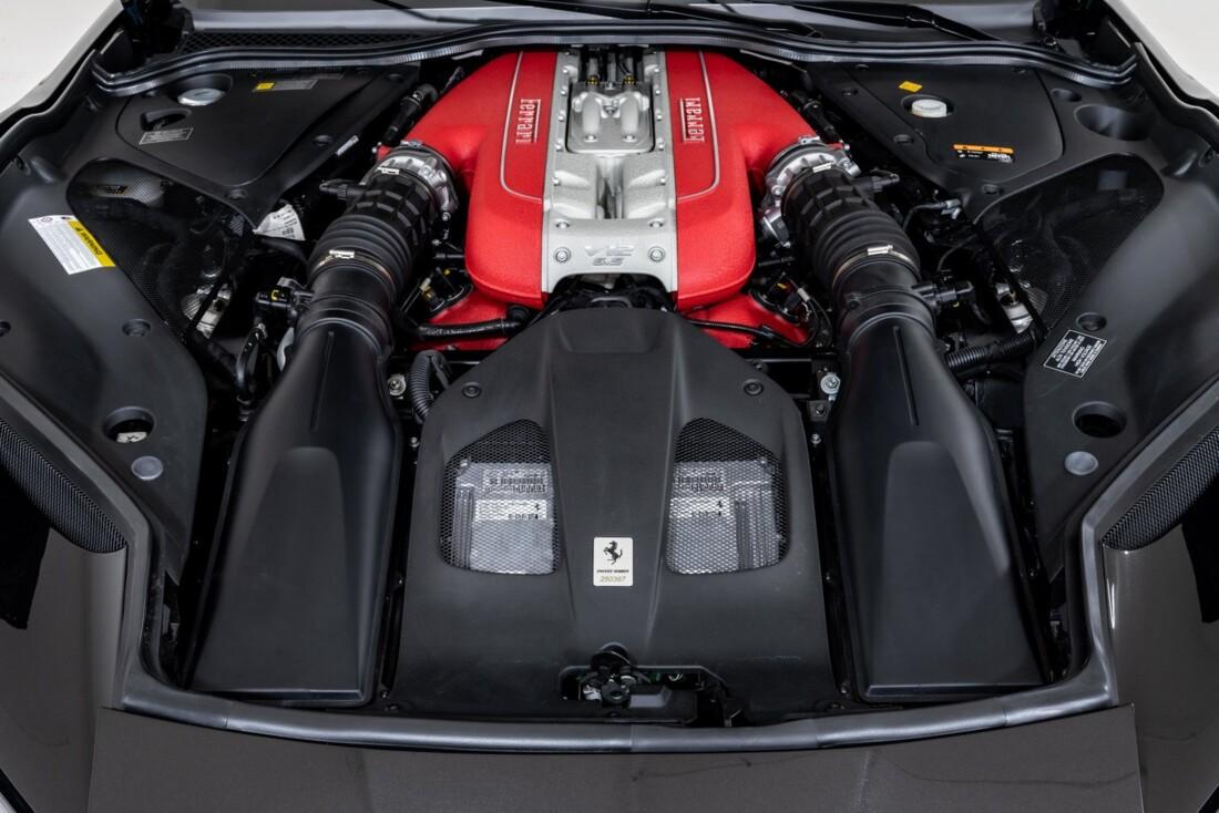 2020 Ferrari 812 Superfast image _60edb32d44d9b6.53259154.jpg