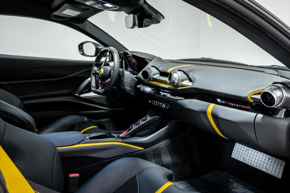 2020 Ferrari 812 Superfast image _60edb32e2e6ad3.01391764.jpg