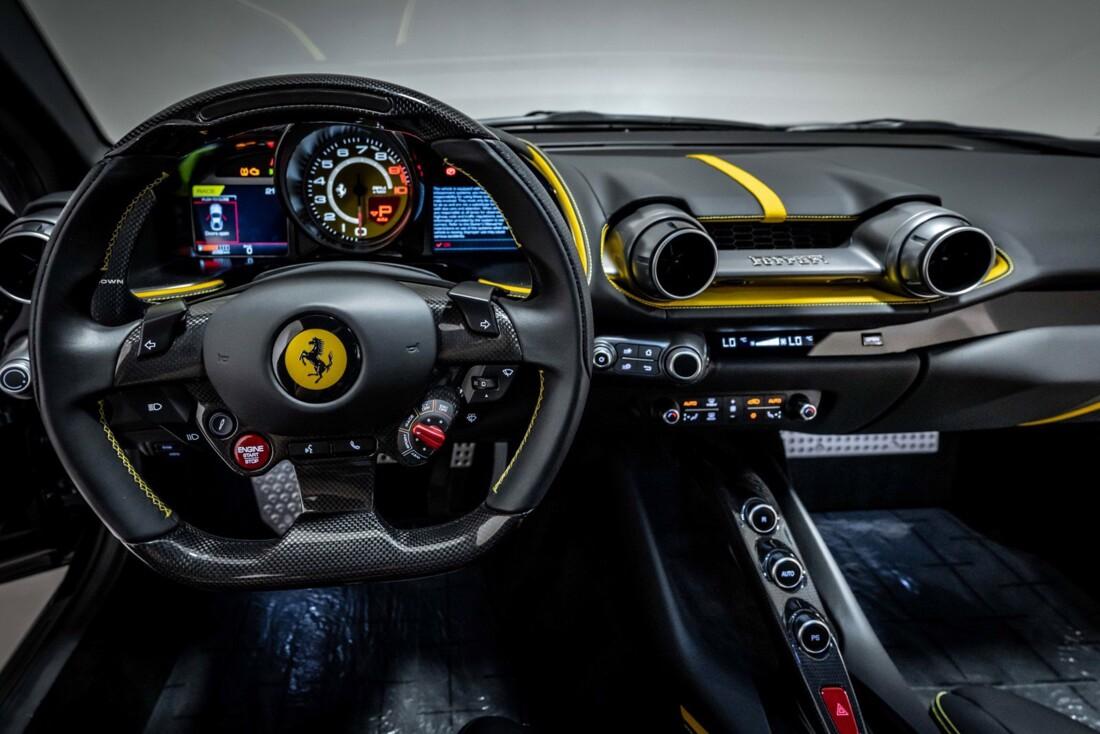 2020 Ferrari 812 Superfast image _60edb33002cb40.97296862.jpg