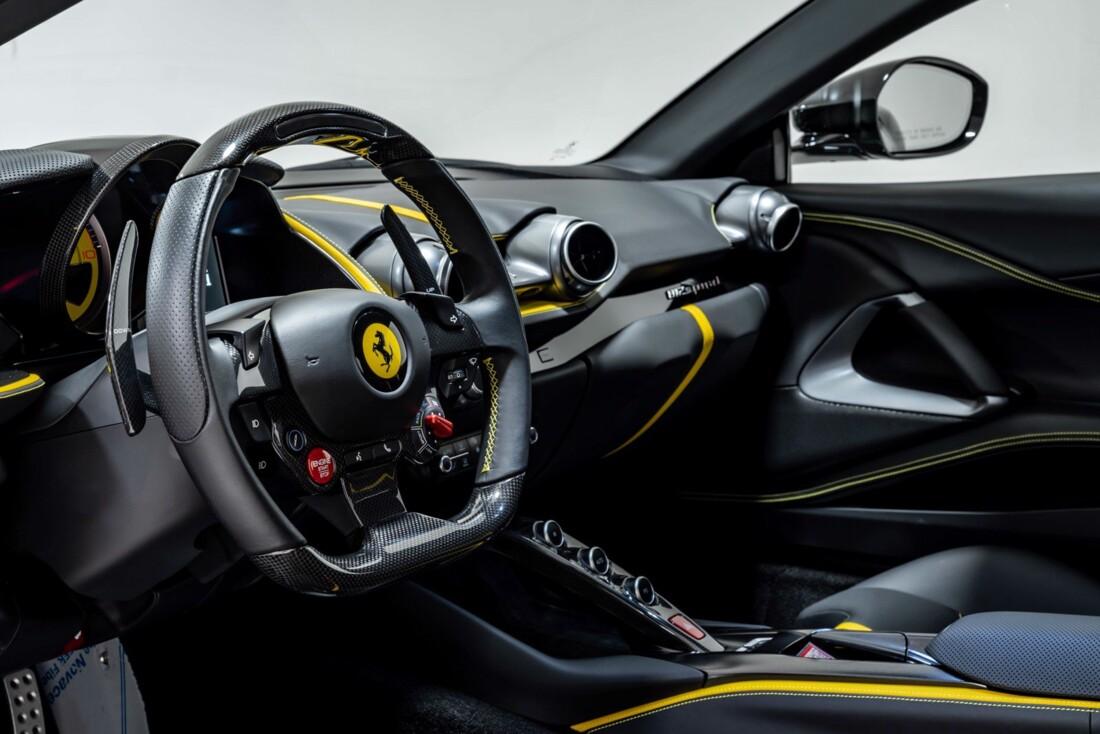 2020 Ferrari 812 Superfast image _60edb330d8a0e7.70305291.jpg