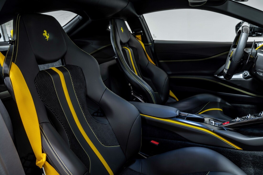 2020 Ferrari 812 Superfast image _60edb332aa9de0.46962847.jpg