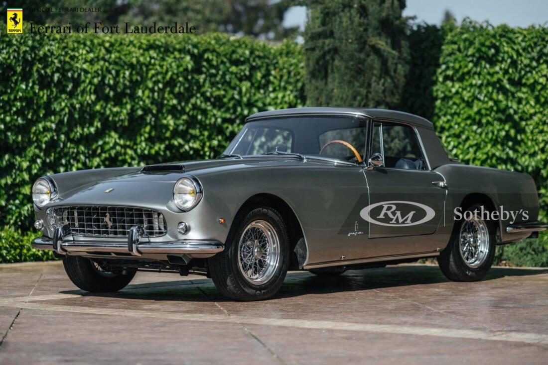 1961 Ferrari 250 GT Cabriolet image _60edb79ae179f7.30334534.jpg
