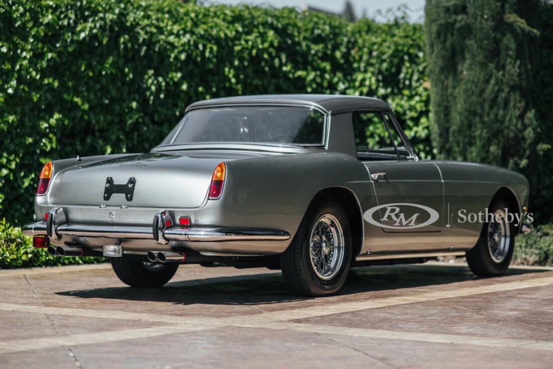 1961 Ferrari 250 GT Cabriolet image _60edb79bb79292.98206133.jpg