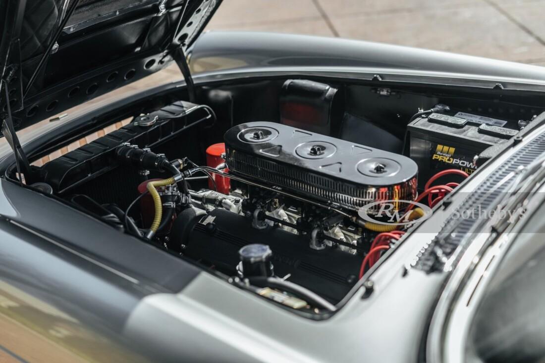 1961 Ferrari 250 GT Cabriolet image _60edb79d555ec3.25824690.jpg