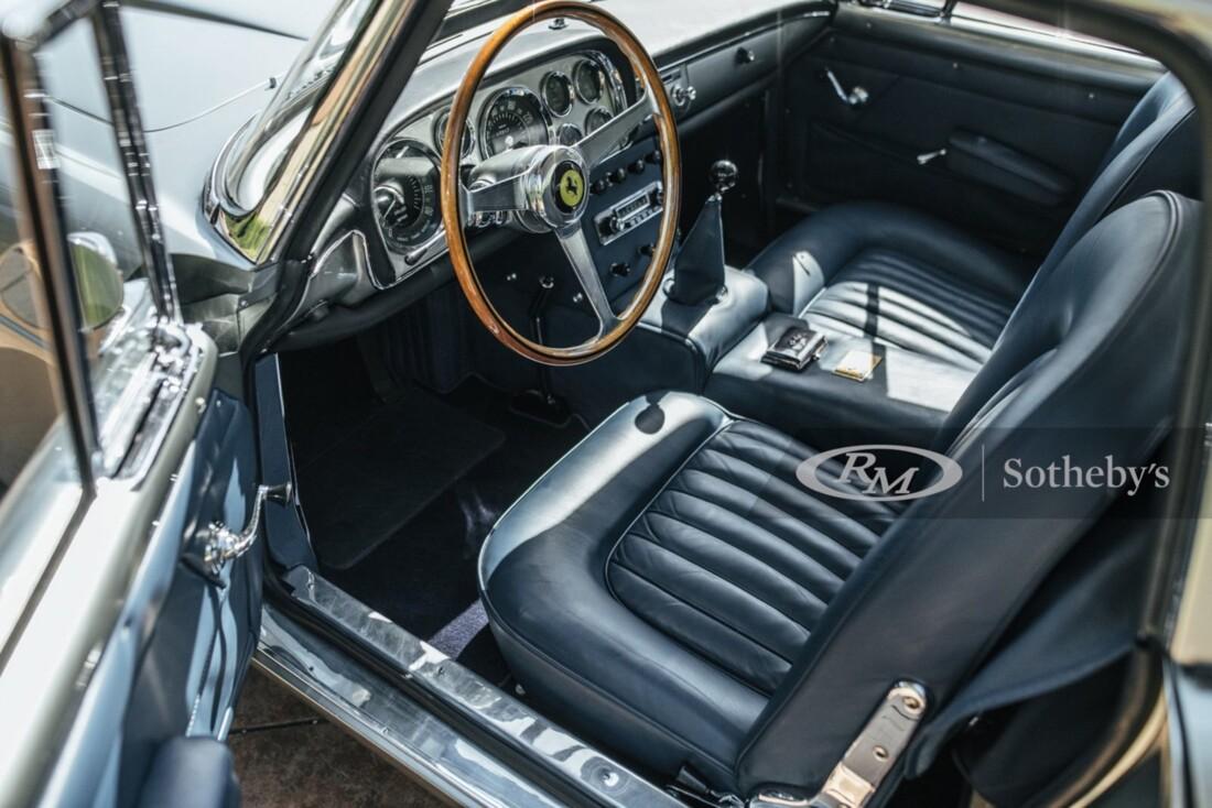 1961 Ferrari 250 GT Cabriolet image _60edb79f181343.79674148.jpg