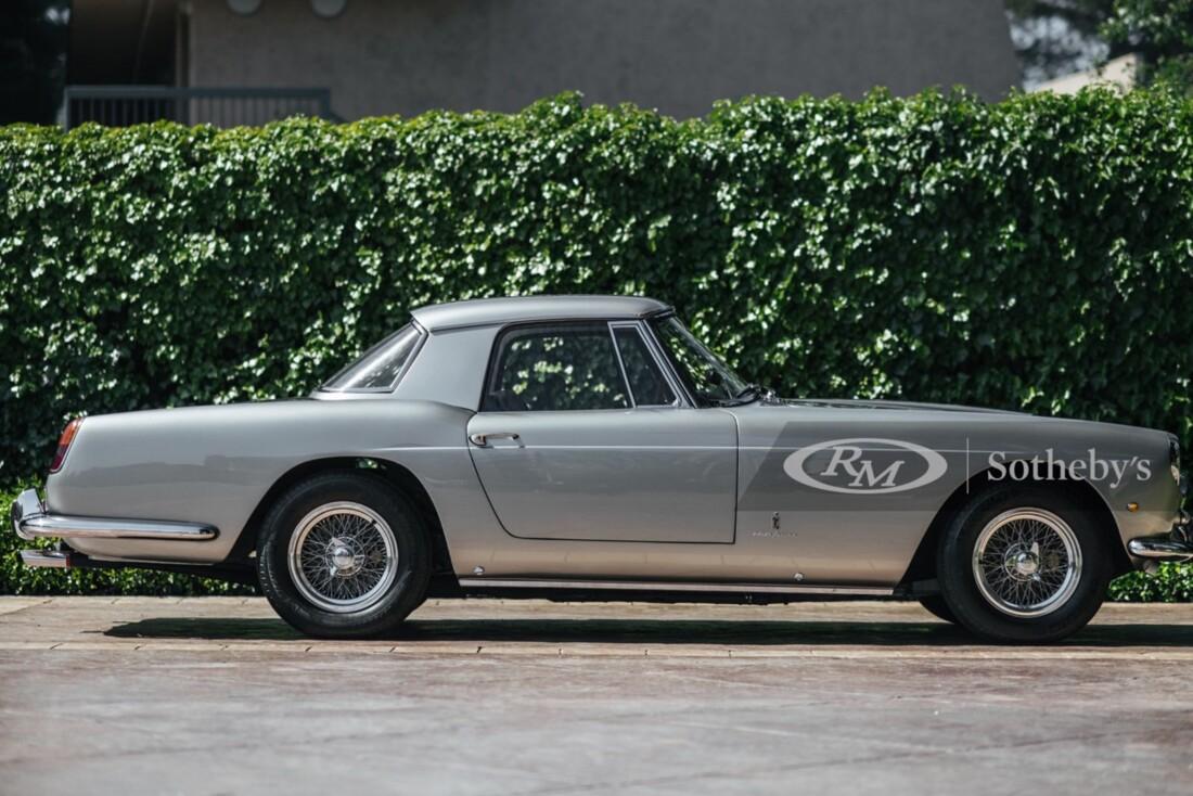 1961 Ferrari 250 GT Cabriolet image _60edb7a308d895.10129323.jpg