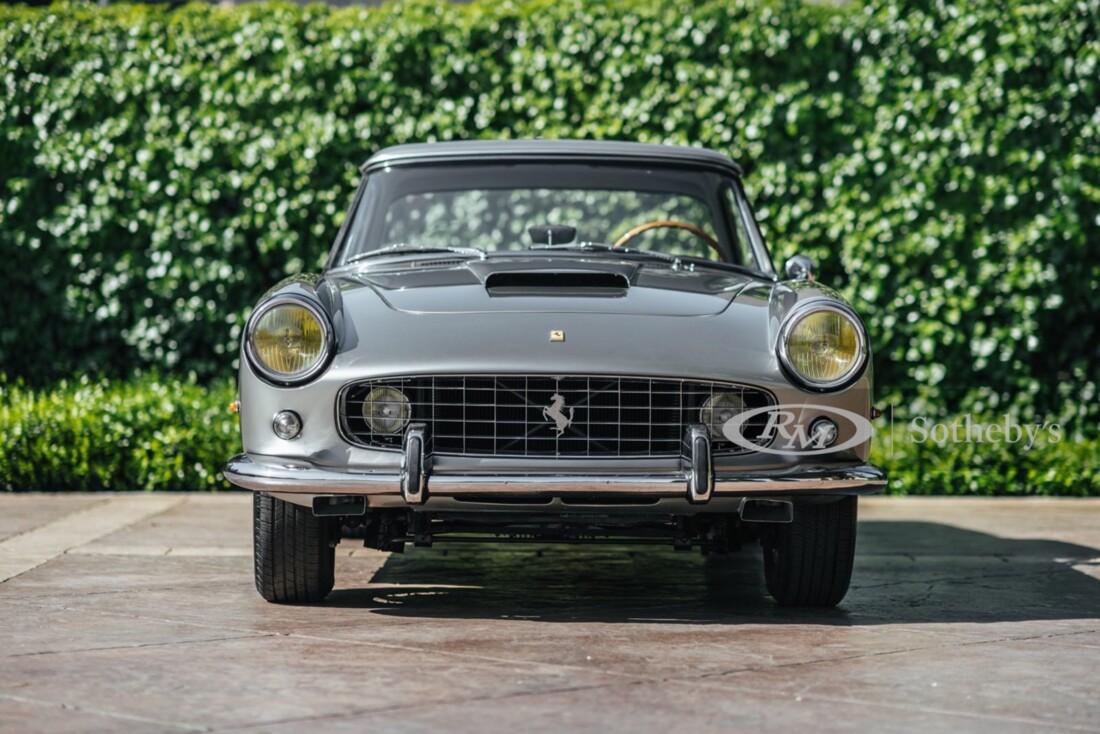1961 Ferrari 250 GT Cabriolet image _60edb7b331cae4.43197412.jpg