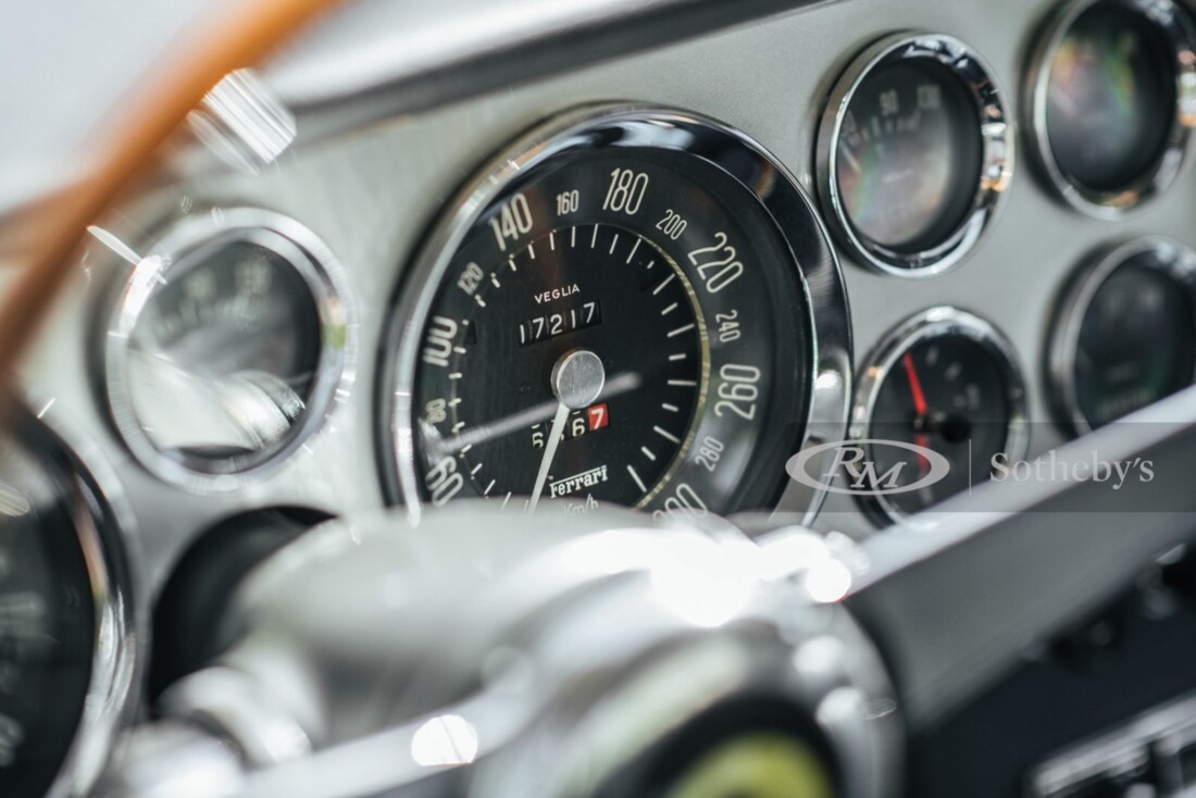 1961 Ferrari 250 GT Cabriolet image _60edb7b9927ec0.04384439.jpg