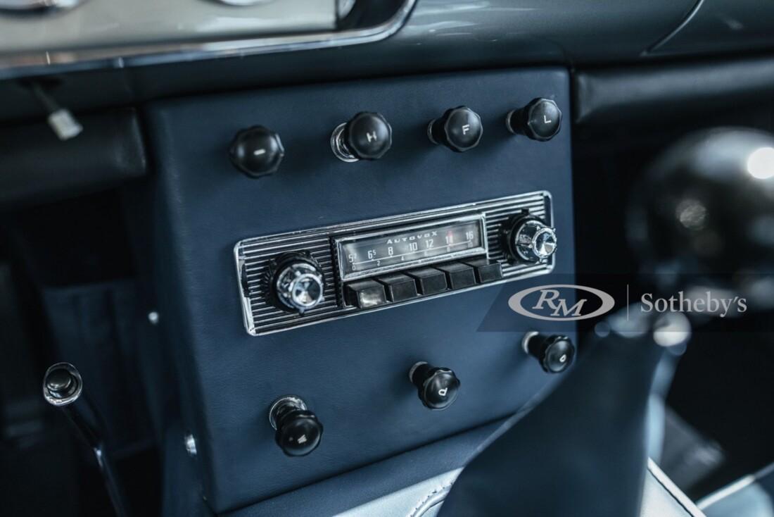 1961 Ferrari 250 GT Cabriolet image _60edb7bd1dc8f7.57275211.jpg