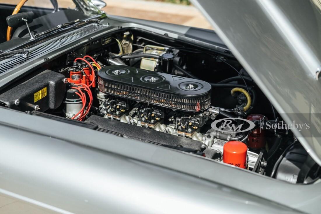 1961 Ferrari 250 GT Cabriolet image _60edb7c350c621.30567684.jpg