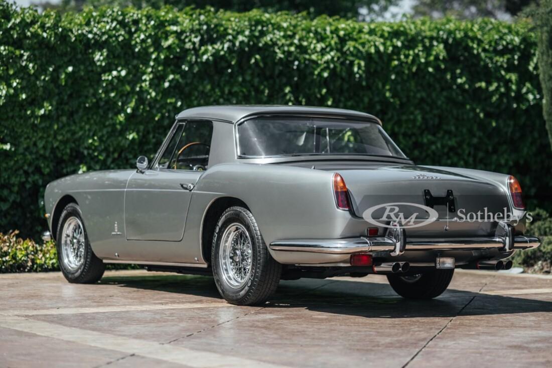 1961 Ferrari 250 GT Cabriolet image _60edb7c9222d42.81645780.jpg