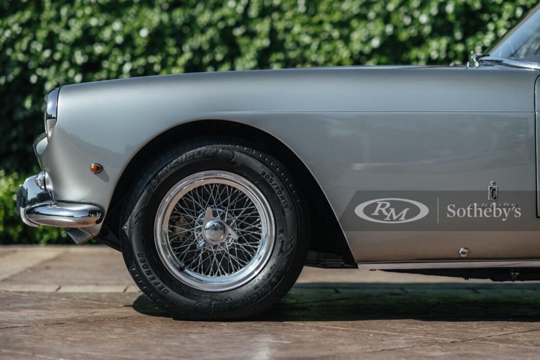 1961 Ferrari 250 GT Cabriolet image _60edb7cf6d5051.90742436.jpg