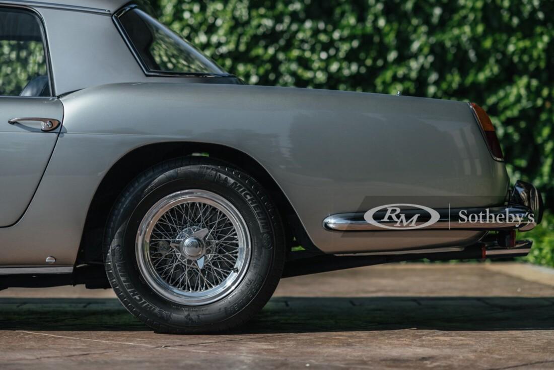 1961 Ferrari 250 GT Cabriolet image _60edb7d1322003.67602943.jpg