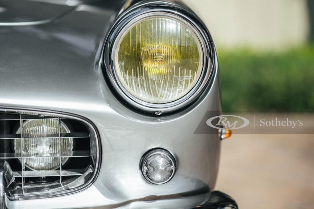 1961 Ferrari 250 GT Cabriolet image _60edb7f2507684.20909339.jpg
