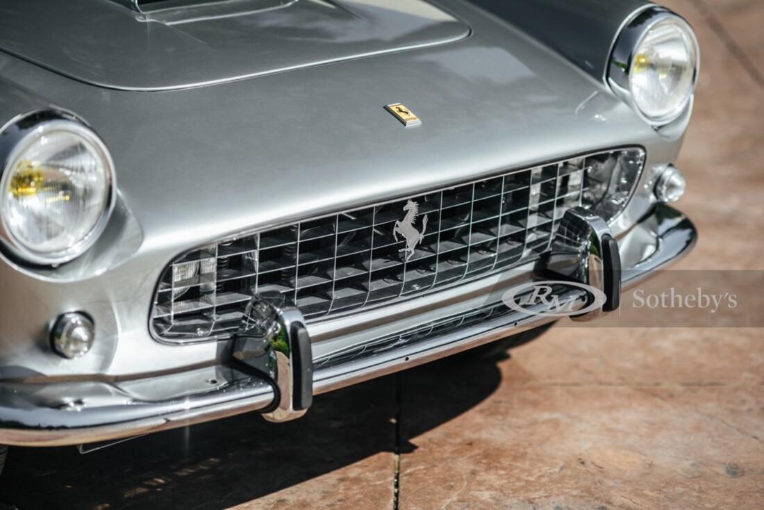 1961 Ferrari 250 GT Cabriolet image _60edb7f4123c09.89452500.jpg