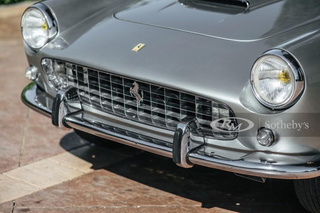 1961 Ferrari 250 GT Cabriolet image _60edb7f4d6ad42.30492855.jpg
