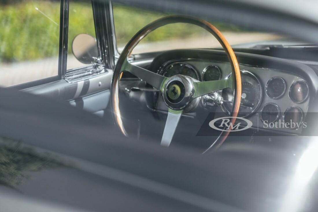 1961 Ferrari 250 GT Cabriolet image _60edb7fa2a2243.83417266.jpg