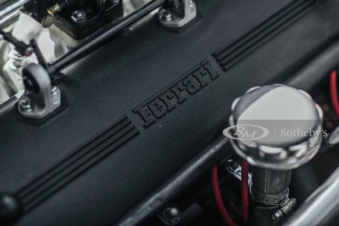 1961 Ferrari 250 GT Cabriolet image _60edb7ff54a161.93429557.jpg