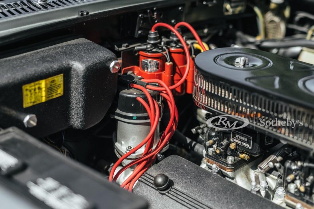 1961 Ferrari 250 GT Cabriolet image _60edb801ba8c90.76126140.jpg