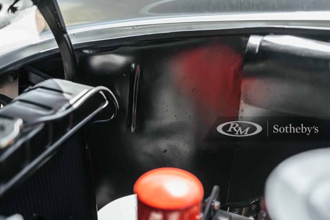 1961 Ferrari 250 GT Cabriolet image _60edb803ab3b86.75532929.jpg