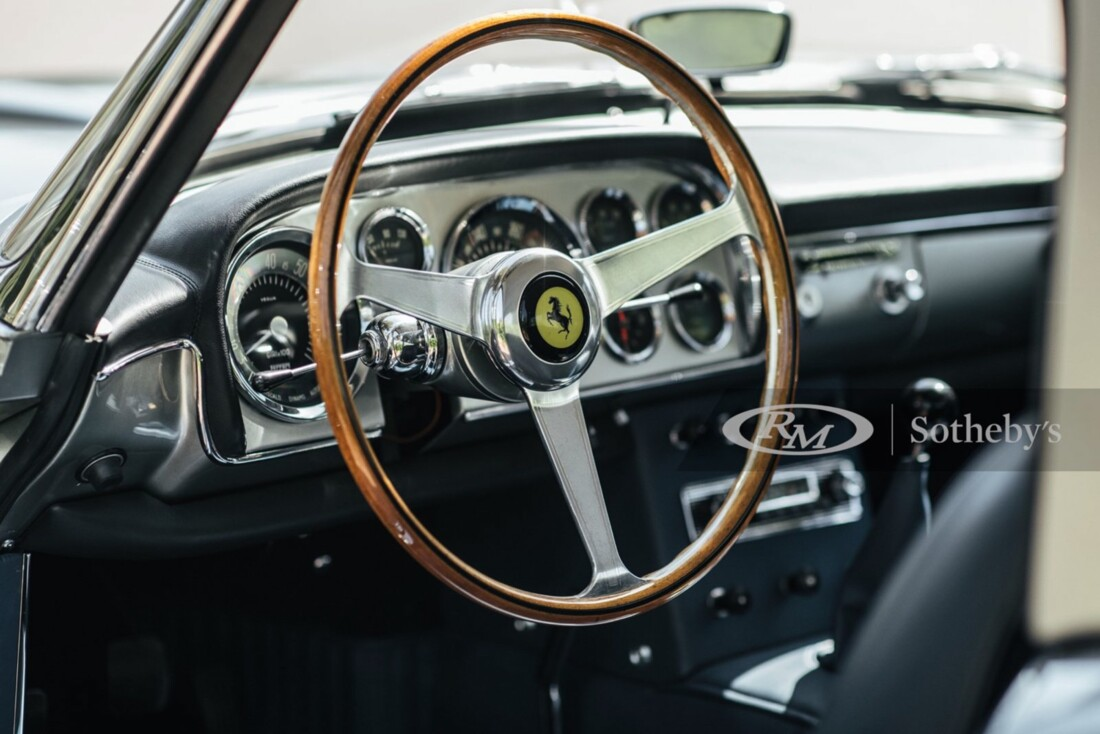1961 Ferrari 250 GT Cabriolet image _60edb807b61280.54003784.jpg