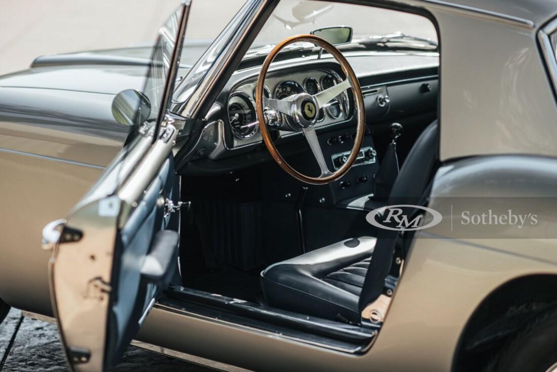 1961 Ferrari 250 GT Cabriolet image _60edb8088a8e33.67608499.jpg