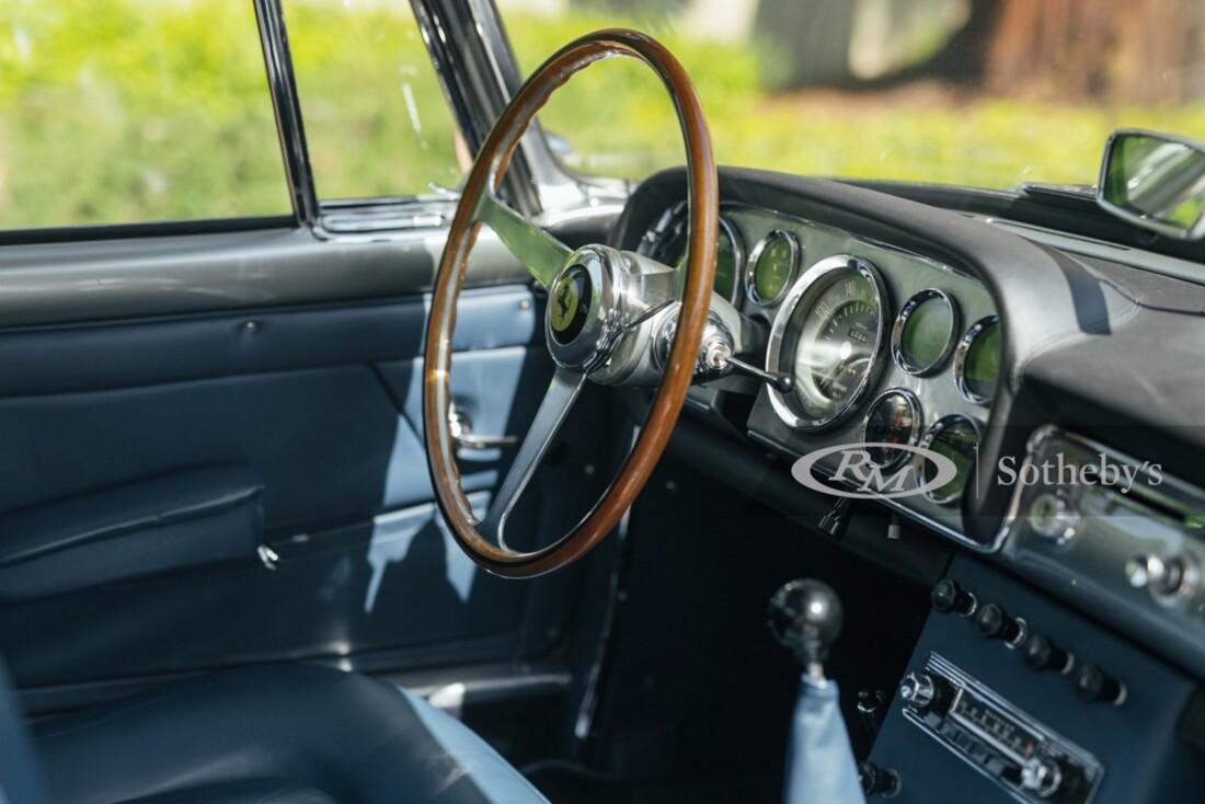 1961 Ferrari 250 GT Cabriolet image _60edb809587e27.49382442.jpg